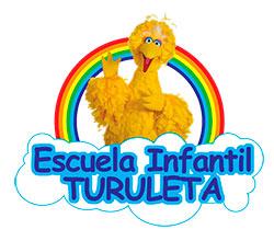 Escuela infantil Turuleta
