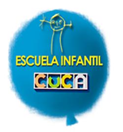 Escuela infantil Cuca