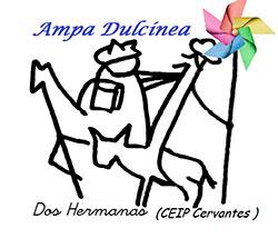 Ampa Dulcinea