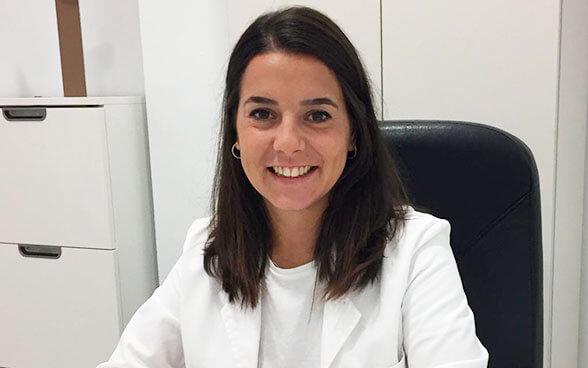 Sandra Brenes Reyes